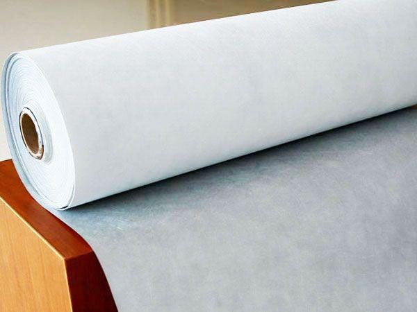 涤纶热轧无纺布