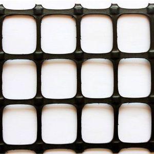 双向拉伸塑料雷竞技下载官方版格栅
