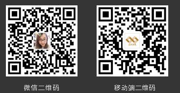 雷竞技app官方下载二维码