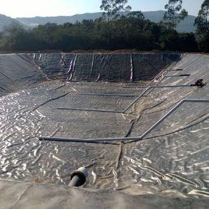 福建储液池防渗膜