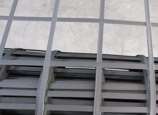 钢塑雷竞技下载官方版格栅施工方法要点